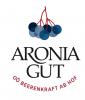 LogoAroniaGut