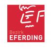 LogoBezirk Eferding
