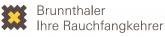 LogoBrunnthaler Rauchfangkehrer