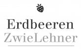 LogoErdbeeren ZwieLehner