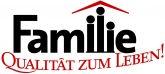 LogoFamilie