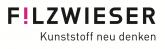 LogoFilzwieser Industrietechnik