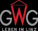 LogoGWG