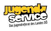 LogoJugendservice