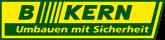 LogoB. Kern Baugesellschaft mbH