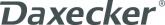 LogoDaxecker Holzindustrie