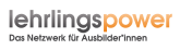 LogoLehrlingspower