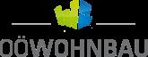 LogoOÖ Wohnbau