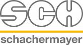 LogoSchachermayer Großhandelsgesellschaft