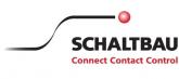 LogoSchaltbau GmbH