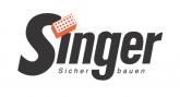 LogoSinger Bau