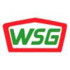 LogoWSG