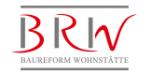 LogoBRW