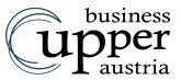LogoBusiness Upper Austria