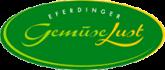 LogoEferdinger Gemüselust