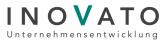 LogoInovato Unternehmensentwicklung