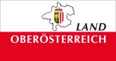LogoLand Oberösterreich