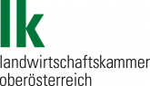 LogoLandwirtschaftskammer OÖ