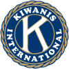 LogoKiwanis International