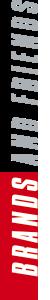 Logo Seitlich
